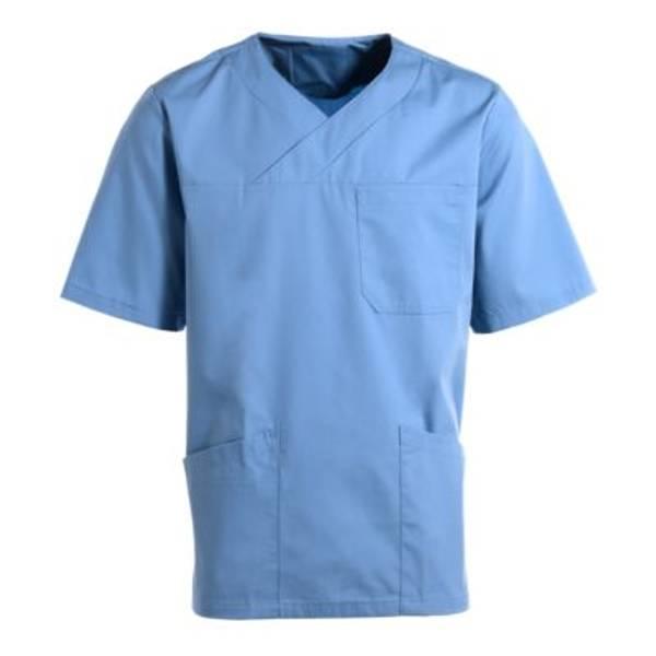 Bilde av Standard Unisex Helsekittel