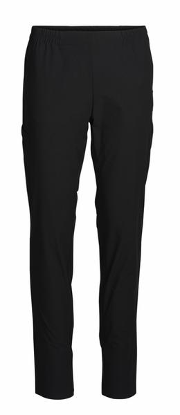 Bilde av Active dame bukse