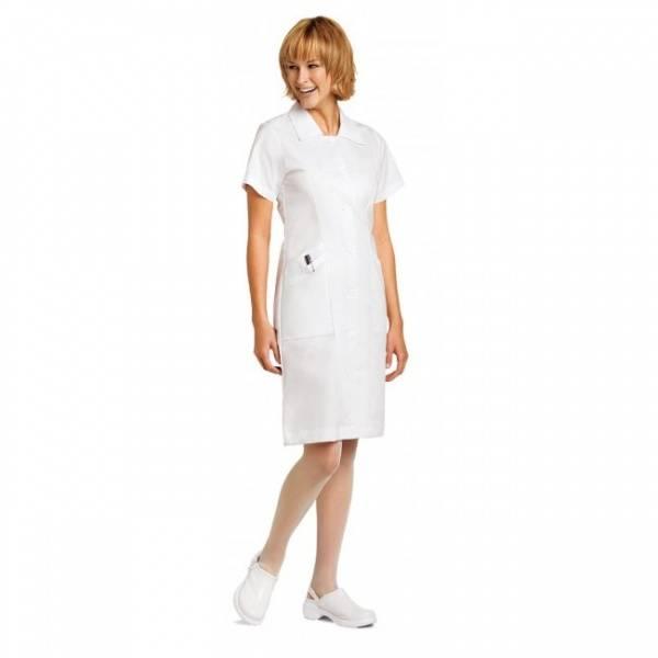 Bilde av Kjole - Student dress