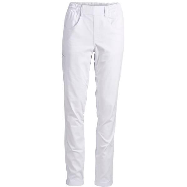 Bilde av Unisex pull on bukse