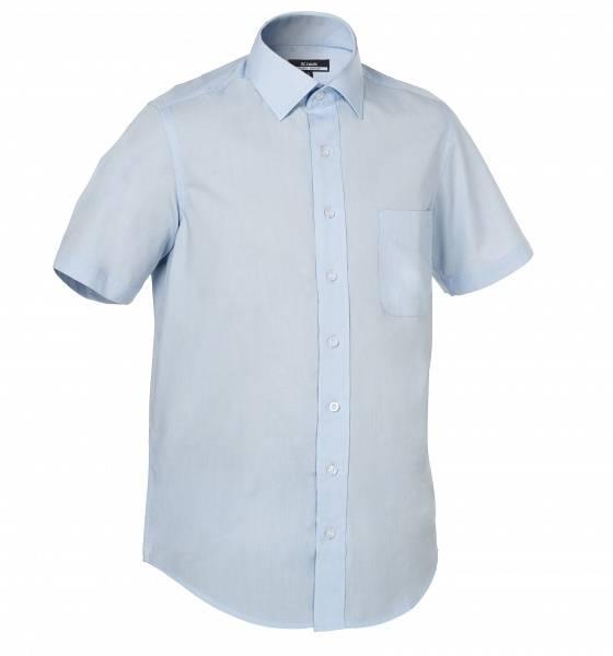 Bilde av Serverings skjorte kortermet