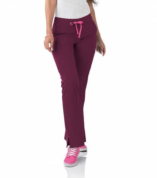 Bilde av Smitten bukse med rette ben