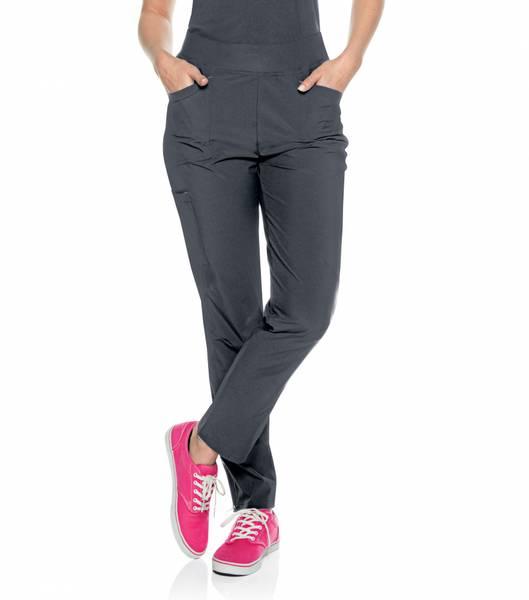 Bilde av Smitten bukse slim fit