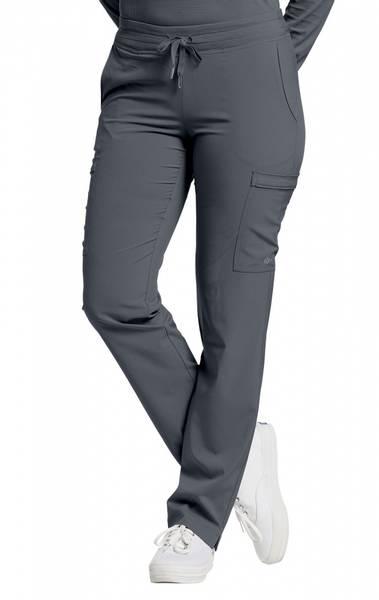 Bilde av FIT bukse med snøring i livet