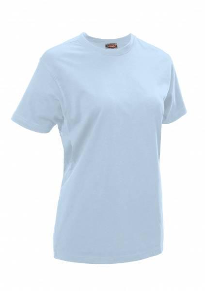 Bilde av Dame t-shirt-Lady T